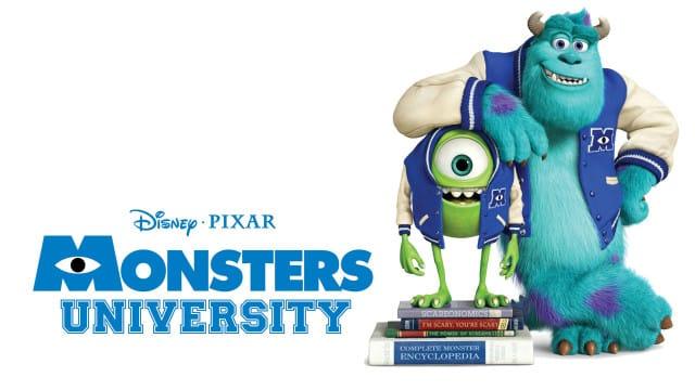 Monster-University-2013-Wallpaper-Widescreen
