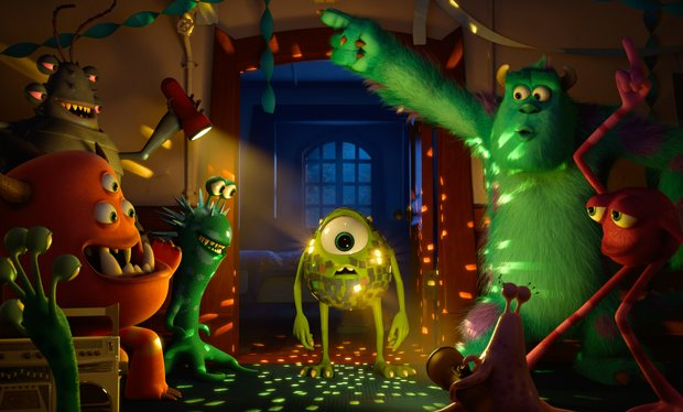 New_Monsters_University_trailer___Mike_and_Sulley_party_Swedish_House_Mafia_style