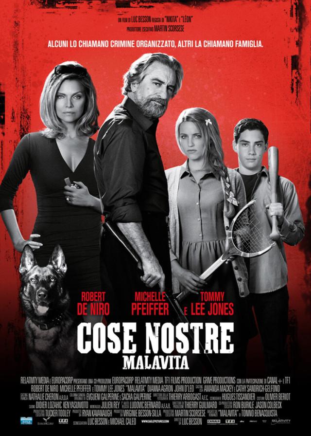 POSTER-COSE-NOSTRE-100x140