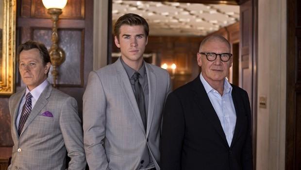 Paranoia-primo-trailer-per-il-thriller-con-Harrison-Ford-Gary-Oldman-e-Liam-Hemsworth-620x350