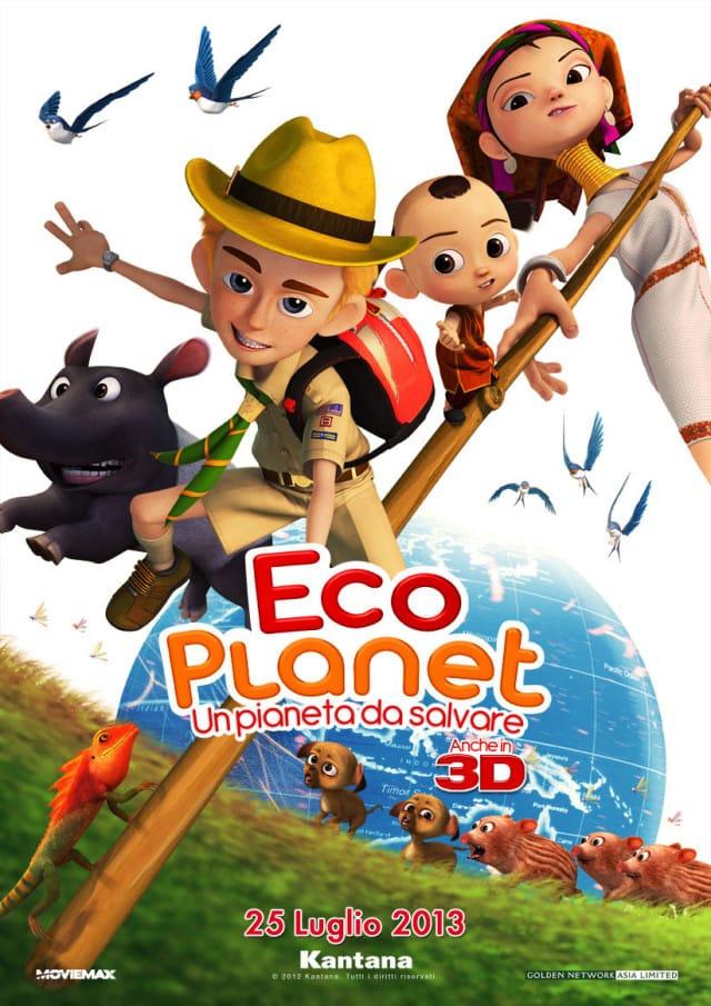 Poster_28x40_Eco-Planet_WEB[1]