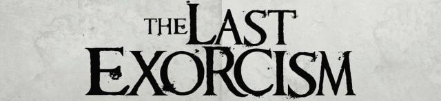 The-Last-Exorcism1