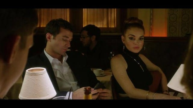 Lindsay Lohan_The-Canyons
