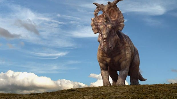 A-spasso-con-i-dinosauri-nuovo-trailer-per-Walking-with-Dinosaurs-3D-620x350
