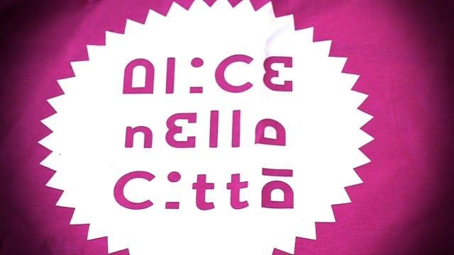 2013_1805_alicenellacitta