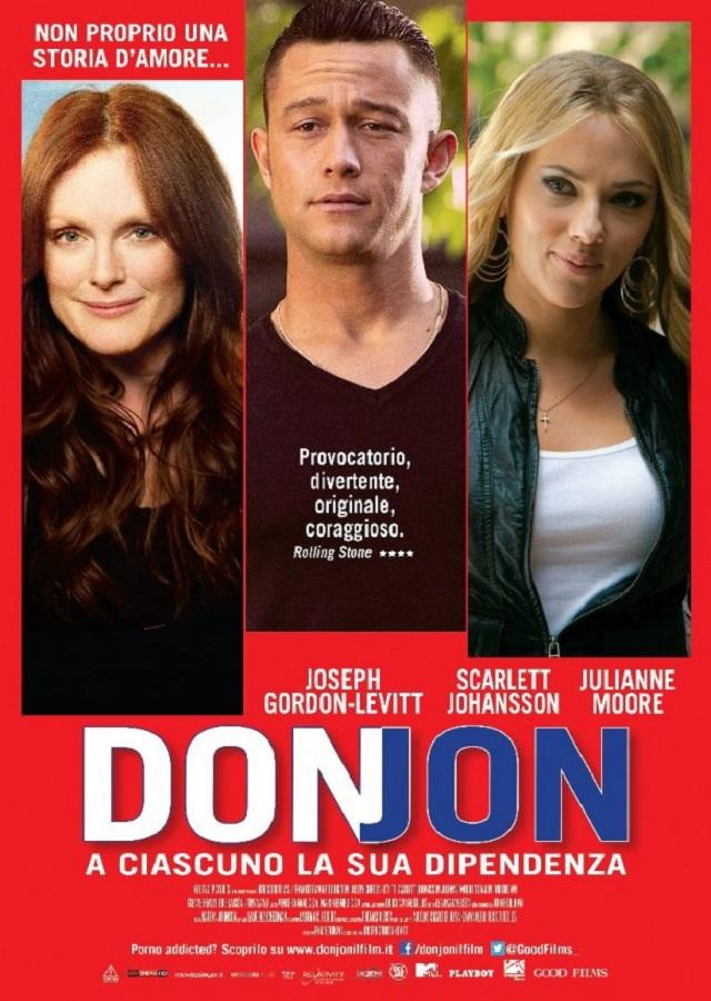 Don-jon-film