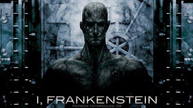 I-Frankenstein-Movie-1-932x588