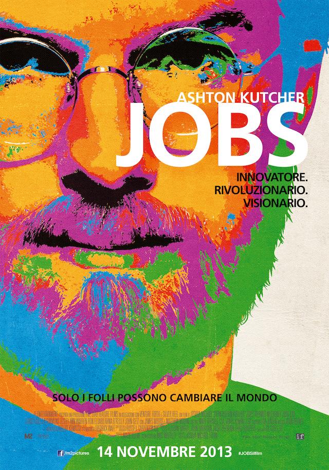 JOBS[70x100-web]_0