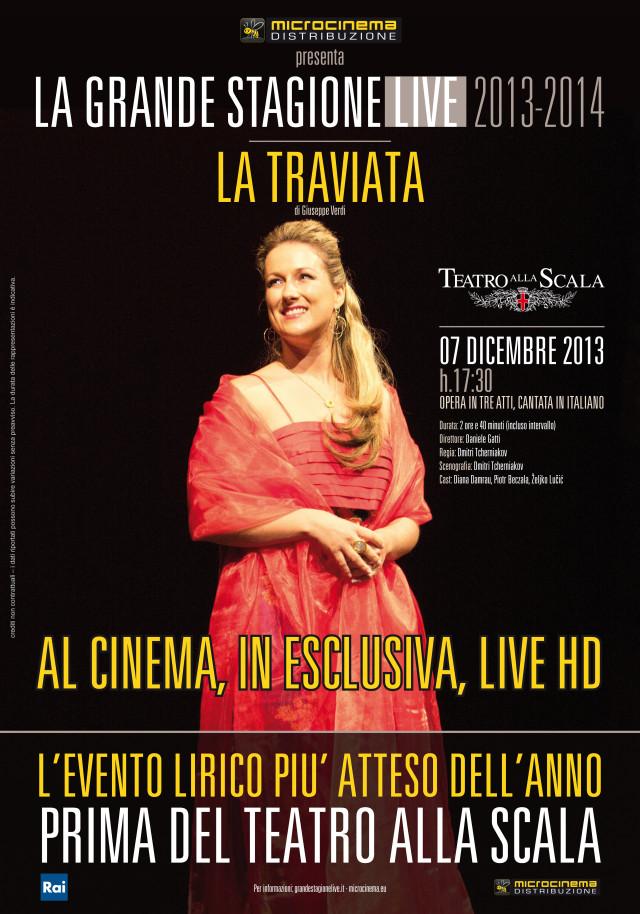 traviataPRIMA