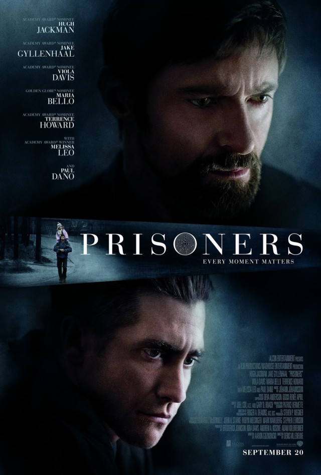 Prisoners Poster[1]
