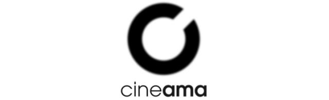 Schermata-2012-12-07-a-19.21.28-720x220