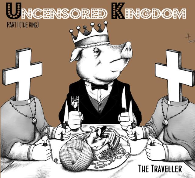 The_Traveller_Uncensored_Kingdom