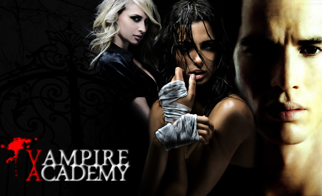 VAMPIRE-ACADEMY-vampire-academy-8149554-1000-610