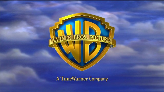 Warner_Bros._Pictures