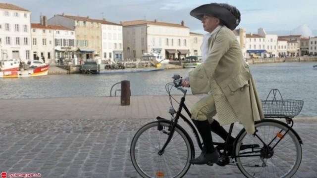 alceste-a-bicyclette-7