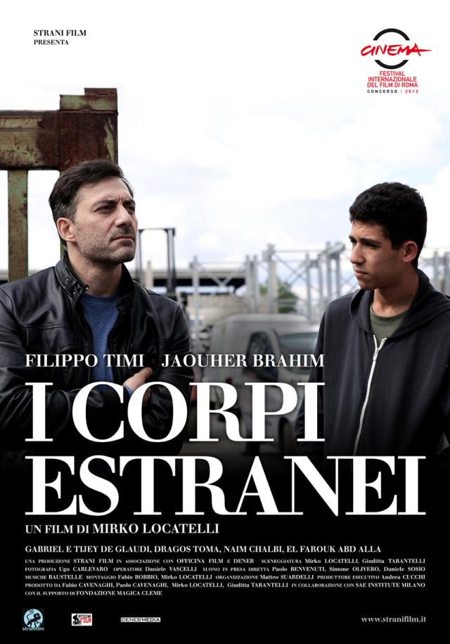 poster_icorpiestranei
