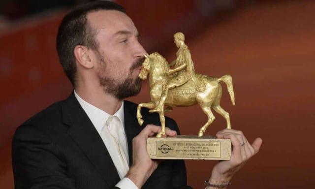 roma-film-fest-tutti-i-premi-dal-vincitore-tir-scarlett-voce-del-ilm-39her39