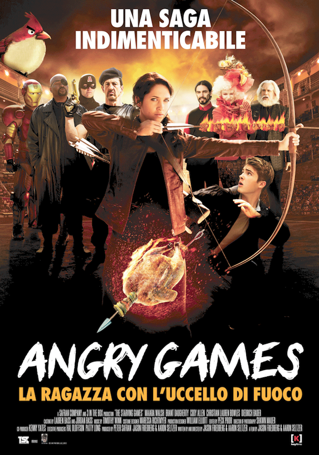 ANGRY-GAMES-Manifesto