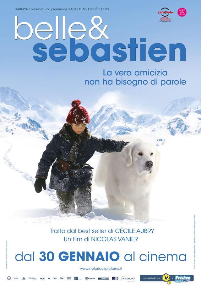 Belle&Sebastien_[PosterITA]