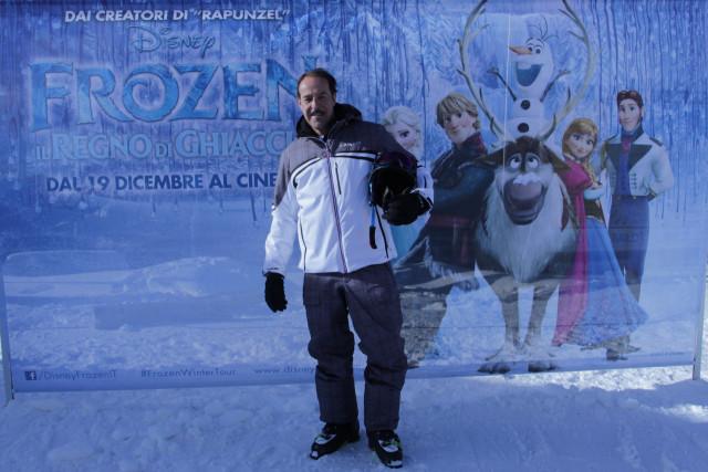 Frozen_Lopez_neve