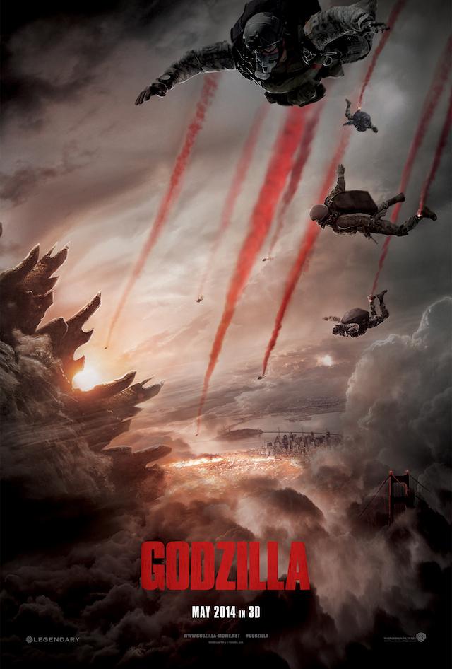 301414id1c_Godzilla_Intl_Teaser_27x40_1Sheet.indd