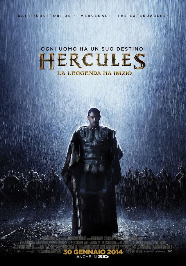 HERCULES_ITA_web