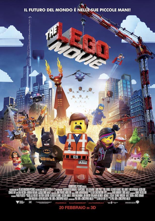 Loc_Lego