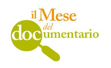 Logo-Mese-doc