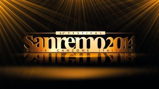 Logo-Sanremo-2014-900x600