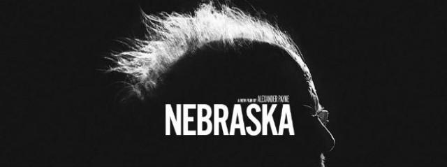 Nebraska-poster-2