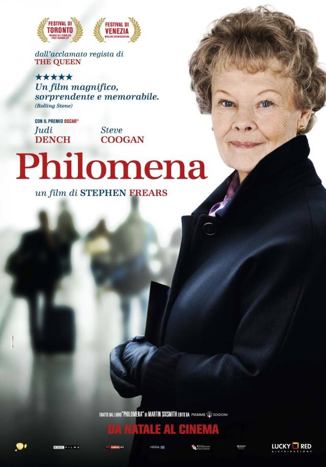 Philomena_NuovoPoster