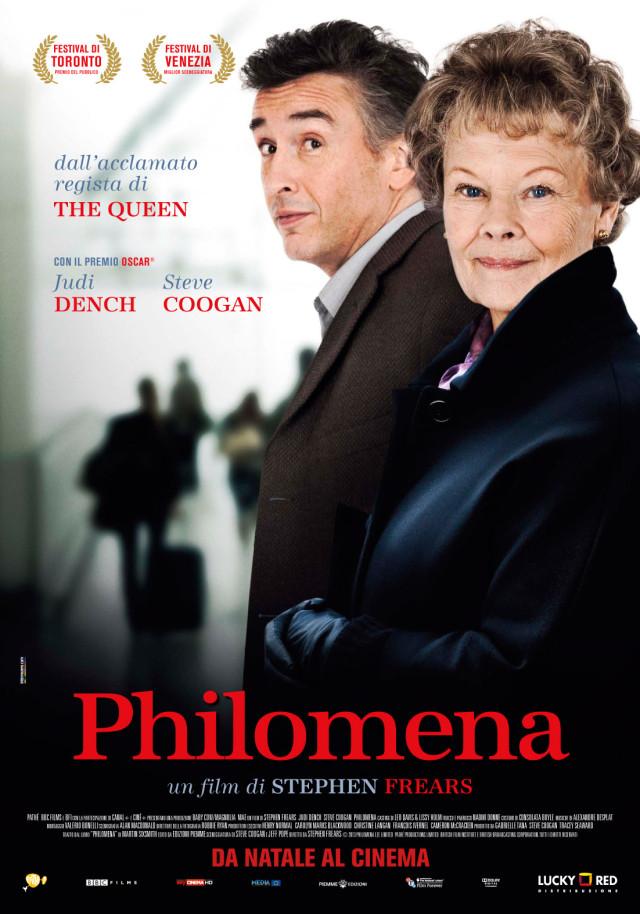 Philomena_Sac_Natale