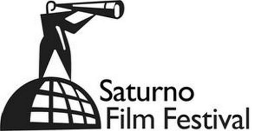 Saturno-Film-Festival-2013