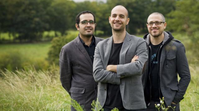 Shai-Maestro-Trio-photo-jean-Baptiste-Millot