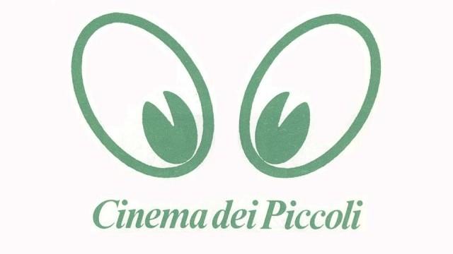 cinema-dei-piccoli-logo