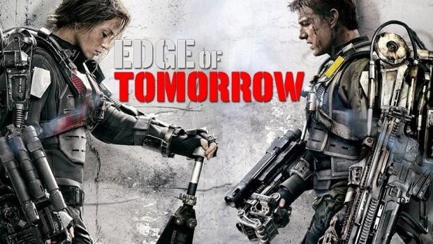 edge-of-tomorrow-520fa5cf78ceb-620x400