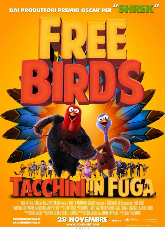 free-birds-tacchini-in-fuga-trailer-e-poster-italiani-2_news[1]