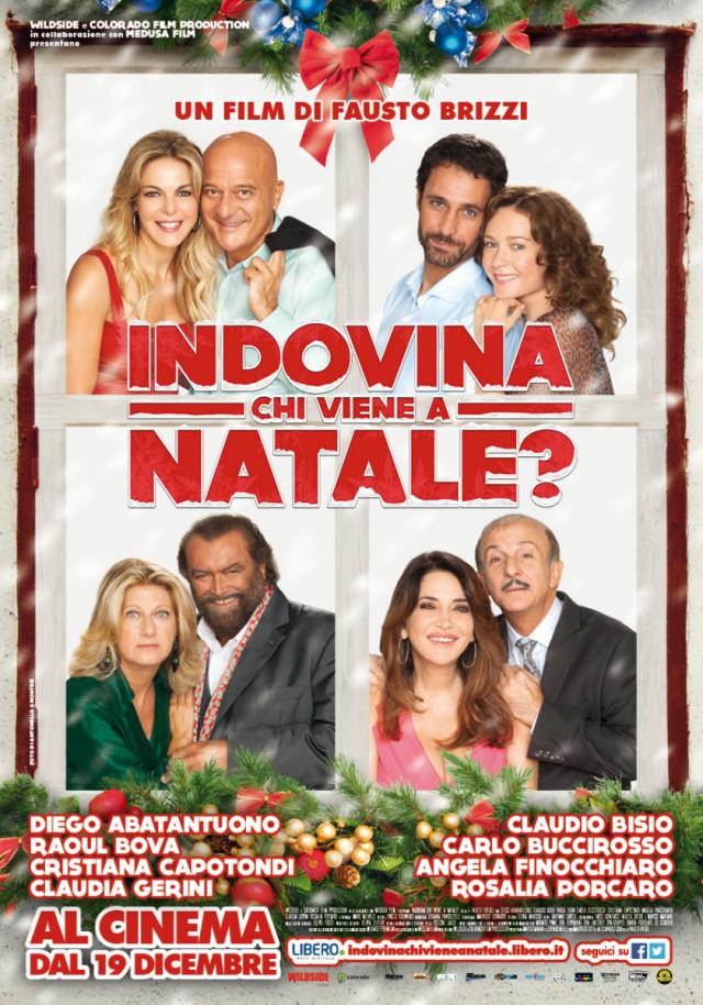 indovina-chi-viene-a-Natale-poster
