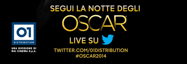 01_Oscar2014_1