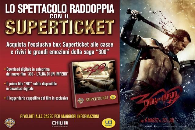 3x2_SuperTicket_300-