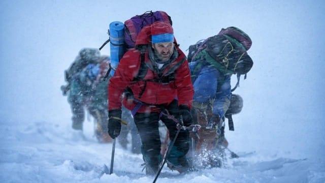 Everest_1_1