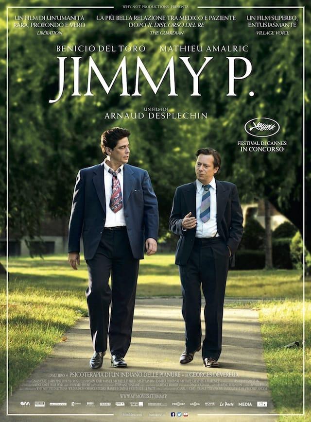 JIMMY P_120x160_view