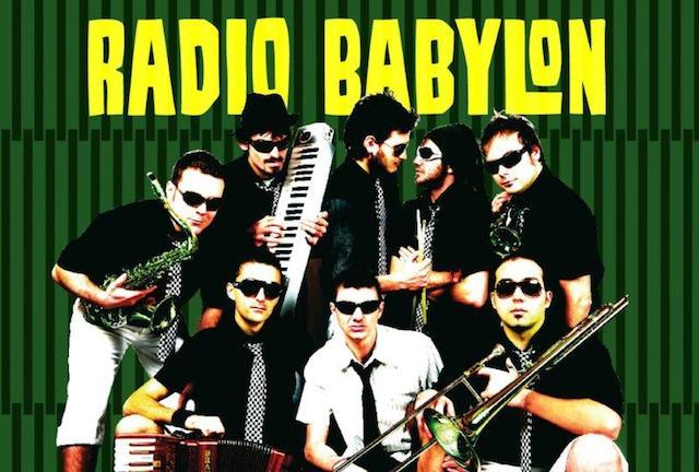 RADIO_BABYLON- foto ufficiale-1