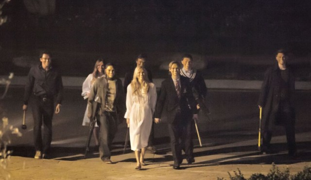 The-Purge-Anarchy-sequel-trailer-imminent