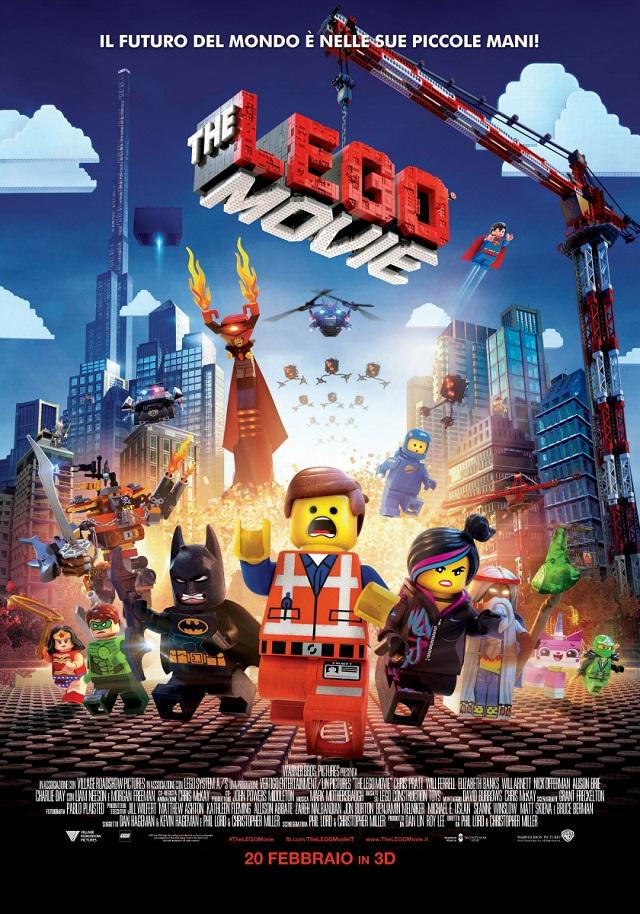 The-lego-movie-ita