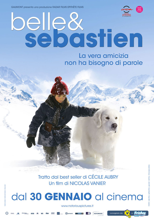 belle-e-sebastienne-poster[1]
