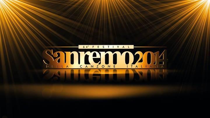 foto-logo-sanremo2014