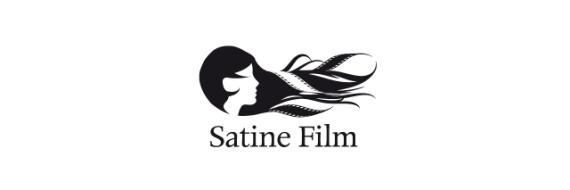 logos_satine_film-570x190