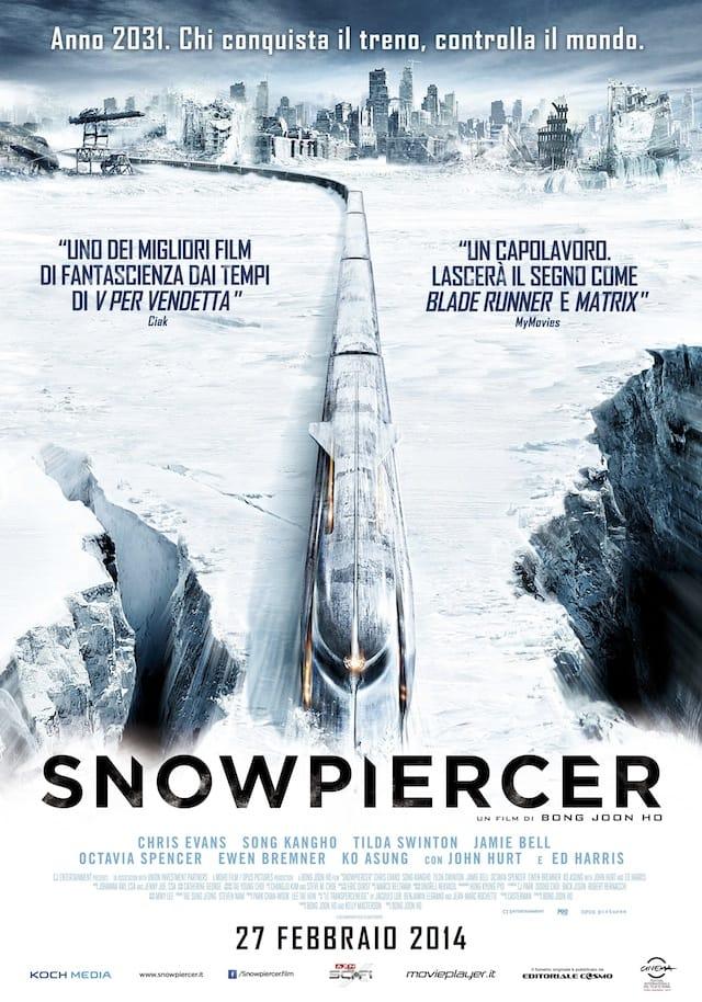 poster70x100_SNOWPIERCER
