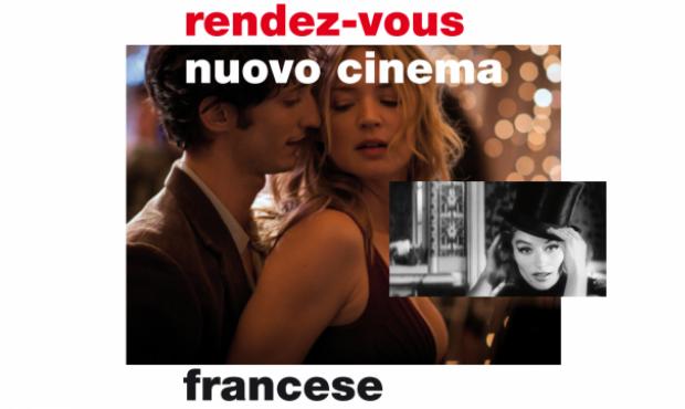 rendez-vous-appuntamento-con-il-nuovo-cinema--L-LE_xCW